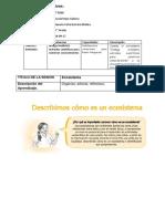 ciencia y ambiente 040317.docx