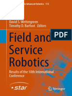 David_S._Wettergreen,_Timothy_D._Barfoot_eds._Field_and_Service_Robotics_Results_of_the_10th_International_Conference.pdf