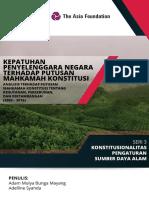 SERI-3_Kepatuhan-Penyelenggara-Negara-Terhadap-Putusan-Mahkamah-Konstitusi.pdf