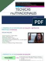 Técnicasmoti.pptx