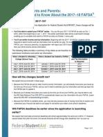 2017-18-fafsa-updates-students-parents.pdf