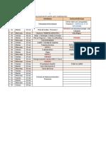 2017-10-0220171616CALENDARIO_PROYECTO_2__-_PRIM_17 (1)