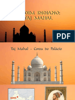 Jardim Indiano - Complexo Taj Mahal_final