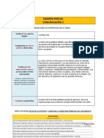 Formato de examen parcial II...docx