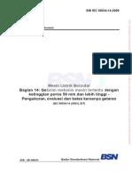 24026_SNI IEC 60034-14 _2009