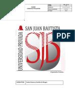 CONTROL INTERNO Y GESTIÓN DE RIESGOS.pdf