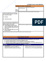 internalization guide 5-8 eureka