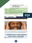arquivoROA (1)