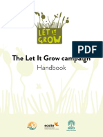 LetitGrow Handbook Final