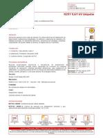N2XY 0 6 1 KV Unipolar.pdf[1]