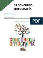 CONCURSO ORTOGRAFÍA.docx