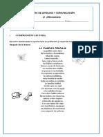 1º Básico -7- comp lect.doc