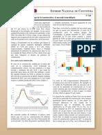 Coy 340 - El auge de la construcción y el mercado inmobiliario.pdf