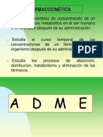 253417979-FARMACOCINETICA-ADME.pdf