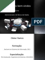 aulabancodedadossenai-130222172513-phpapp02.pptx