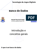 Bancodedados 141105051233 Conversion Gate02