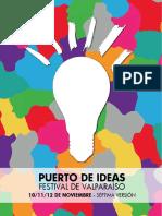Programa Valparaiso 2017