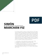 1478-4304-1-PB.pdf