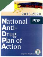 NADPA 2015-2020 Final Draft