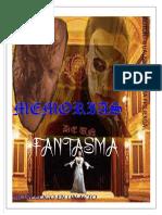 MEMORIAS DE UN FANTASMA.pdf