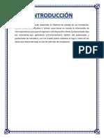 ANCLAJES.docx