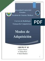 Modos Adquisicion-grupo 10
