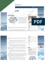 Blogger - Las Redes Sociales Jorge b.pdf