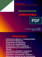 CAP-VII-2011-I-).pdf