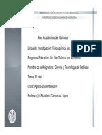 CienciaBebidas.pdf