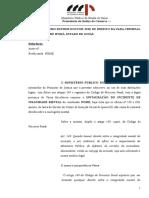 insanidade_mental-pedido_de_instauracao.doc