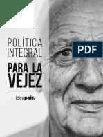 Politica Integral Para la Vejez.pdf
