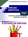 6 Estude Análise Sintática Faça o Download Do ANEXO 06 (2)