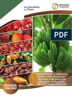 1.Normativa-e-instructivo-de-la-Normativa-General-para-Promover-y-Regular-la-Produccion-Organica-Ecologica-Biologica-en-Ecuador.pdf