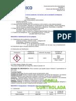 43_Acido_Fumarico.pdf