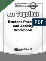 AllTogether-Students Practice&Activity.pdf