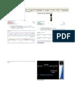 Medios diferenciales.docx