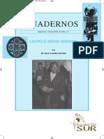 Cuadernos África - Leopold Senghor.pdf