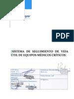 Sistema de Seguimiento de Vida Útil de Equipos Médicos Críticos EQ 1.2-20160205-104407