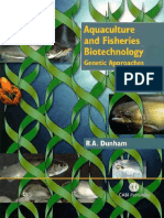 Aquaculture and Fisheries Biotech. - Genetic Approaches - R. Dunham (CABI, 2004)_0851995969.pdf