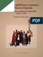 Opinión pública y censura en Nueva España.pdf