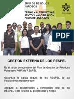 Presentación transporte externo y gestión externa RESPEL.pdf