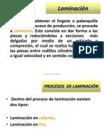 laminacic3b3n(1)