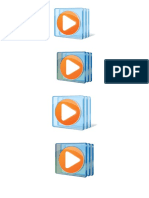 Reproductor de Windows Media
