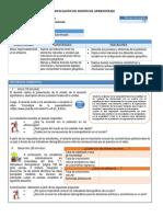 HGE-U3-2Grado-Sesion1.pdf