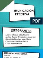 Comunicacion efectiva AG.pdf