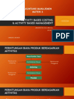 Materi-3-Activity-Based-Management.pptx