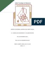 INVESTIGACION-U2.-modelos geometricos.docx