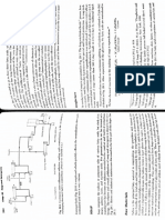 Descripción proceso de producción de  jabón 31-jul.-2017 06-21-23 (1).pdf