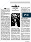 31399004-foucault-strategie-pourtour.pdf