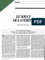 31399002-foucault-soucis-de-verite.pdf
